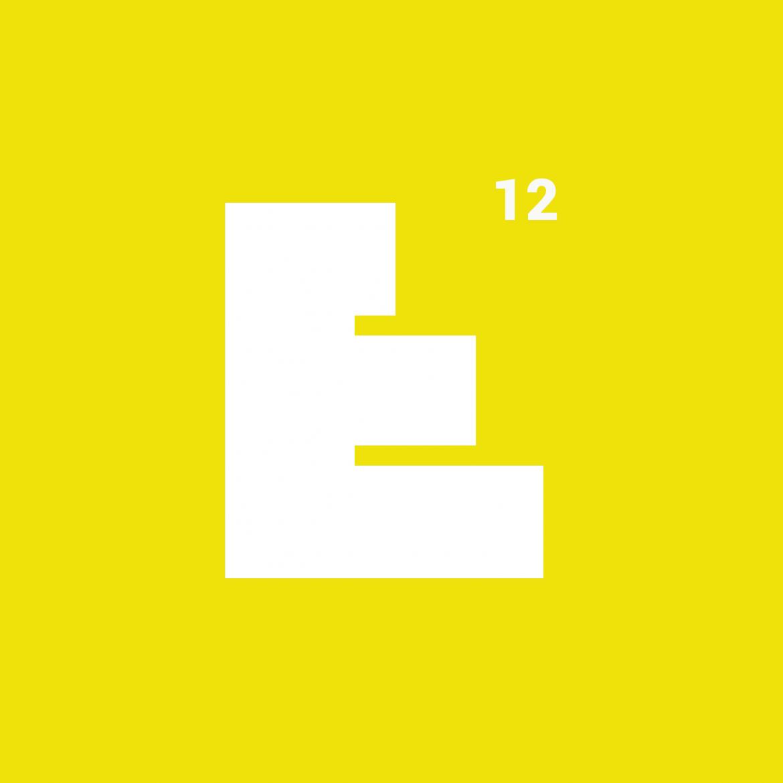 Gewinnerbeitrag aus E12 in Nürnberg Realisiert