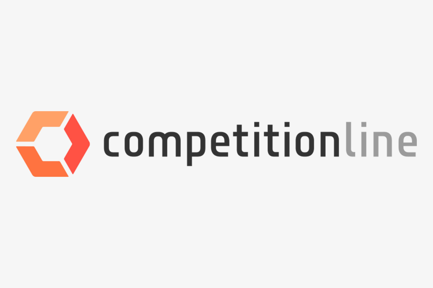 competitionline